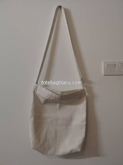 tote bag blacu goodie bag (2)